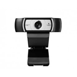 Spletna kamera Logitech C930e Full HD