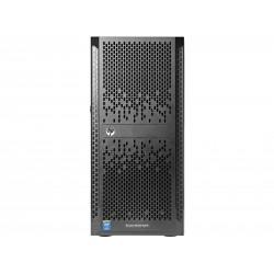 Strežnik HP ProLiant ML150 Gen9 E5-2609v3, dvoprocesorski strežnik (780851-425)