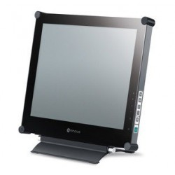 "LED monitor 17"" Neovo X-17P črn"