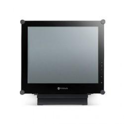 "LCD monitor 19"" Neovo SX19"