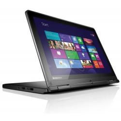 Prenosnik Lenovo ThinkPad Yoga 15 i5-5200U 8GB/500 W8.1P FHD, 20DQ003DSC