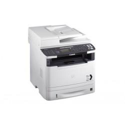 Multifunkcijski laserski tiskalnik Canon i-SENSYS MF6180dw (8482B011AA)