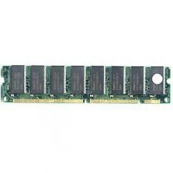 Pomnilnik DDR1 1GB 400MHz TakeMS
