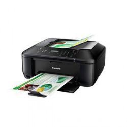 Multifunkcijski brizgalni tiskalnik Canon Pixma MX535 (8750B009AA)