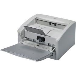 Optični čitalnik Canon DR-6010c - EM3801B003AA