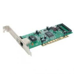 Mrežna kartica PCI 10/100/1000 D-Link DGE-528T