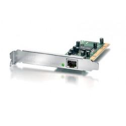 Mrežna kartica PCI 10/100/1000, LevelOne GNC-0105T