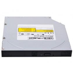 Vgradni slim zapisovalnik DVD-RW 8x Samsung SN-208FB, SATA