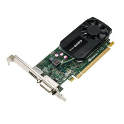 Grafična kartica nVidia Quadro K620 2GB PNY PCIe