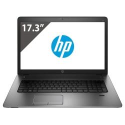 Prenosnik HP ProBook 470 G2 i3/4/750/R5 M255/W8.1 (K9J46EA#BED)