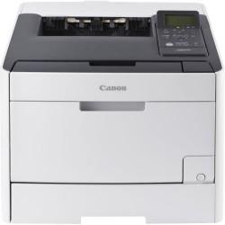 Barvni laserski tiskalnik Canon LBP-7660Cdn (5089B003AA)