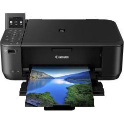 Multifunkcijski brizgalni tiskalnik Canon Pixma MG4250 (6224B006BA)