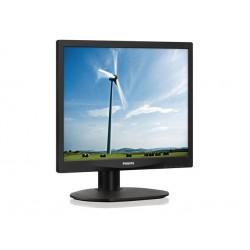 """LCD LED 17"""" Philips 17S4LSB"""