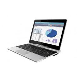 Prenosnik HP EliteBook 810 G3 i7-5600U 8GB/256,HSPA,Win8.1, J8R96EA