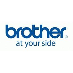 Toner Brother TN-2220, črn