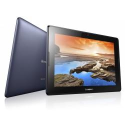 """Tablični računalnik 10.1"""" Lenovo Tab A10-70 16GB, temno moder, 59-407938"""