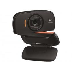 Spletna kamera Logitech C525, HD