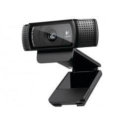Spletna kamera Logitech C920 Full HD