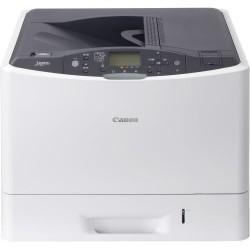 Barvni laserski tiskalnik Canon LBP-7780CX (6140B001AA)