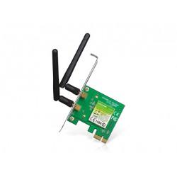 Brezžična mrežna kartica PCIe TP-Link TL-WN881ND N300