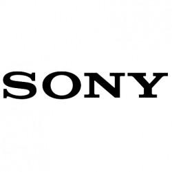 Sony dodatna garancija 1 leto (PS.VPL.DSERIES.1Y)