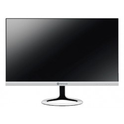"LED monitor 24"" Neovo FM-24, Borderless"