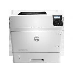 Laserski tiskalnik HP LaserJet Ent. M604n (E6B67A)