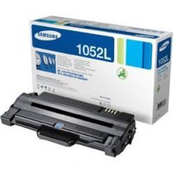 Toner Samsung MLT-D1052S, črn