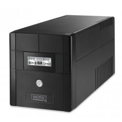 UPS 1500VA - DN-170025-1 smart Digitus 9903008