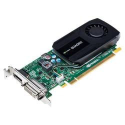 Grafična kartica Nvidia Quadro K420 1024MB DDR3 PNY PCIe