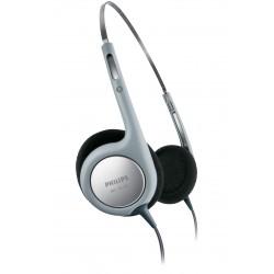 Slušalke Philips SBCHL140