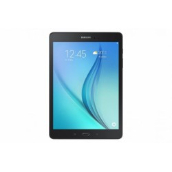 Tablični računalnik Samsung Galaxy TabA SM-T550 16G črne barve (SM-T550NZKASIO)