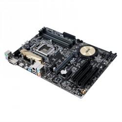 Matična plošča ASUS Z170-P, DDR4, LGA1151