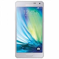Pametni telefon Samsung GALAXY A5 16GB srebrn