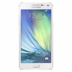 Pametni telefon Samsung GALAXY A5 16GB bel