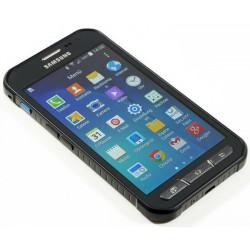 Pametni telefon Samsung Galaxy Xcover 3, dark silver