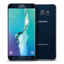 Pametni telefon Samsung Galaxy S6 edge+, 32GB črn
