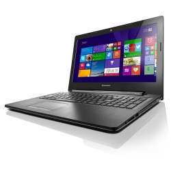 Prenosnik Lenovo G50-80 i5-5200U, 4GB/1TB/R5 M230, W8, 80E501MYSC