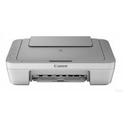Multifunkcijski brizgalni tiskalnik Canon Pixma MG2455 (8328B020AA)