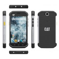 Pametni telefon CAT CAT S40