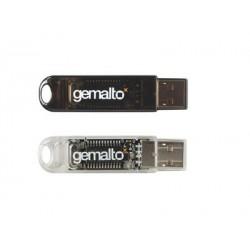 Pametni ključ USB Gemalto .NET K30