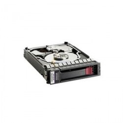 "HDD 300GB 15K 6G SAS 3,5"" DP 516814-B21"