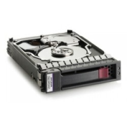 1TB 3G SATA 7.2k 2.5in MDL HDD, 625609-B21
