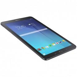 Tablični računalnik Samsung Galaxy Tab E SM-T561 8GB 3G črne barve
