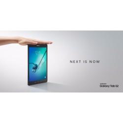 """Tablični računalnik 9.7"""" Samsung Galaxy Tab S2 32GB WiFi črn"""