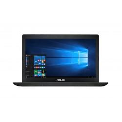 Prenosnik ASUS X554LA-XX1579D i3-4005U/4GB/1TB/Dos, 90NB0658-M25910
