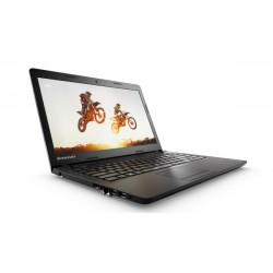 Prenosnik Lenovo IdeaPad 100, Celeron N2840, 4GB, 500GB, 80MJ006SSC