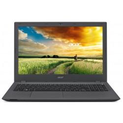 Prenosnik Acer E5-573-P8Z5, Pentium 3556U, 4GB, 500GB, NX.MVHEX.082