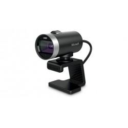 Spletna kamera Microsoft LifeCam Cinema, retail pakiranje, H5D-00015