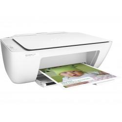 Multifunkcijski brizgalni tiskalnik HP DJ 2130, F5S40B